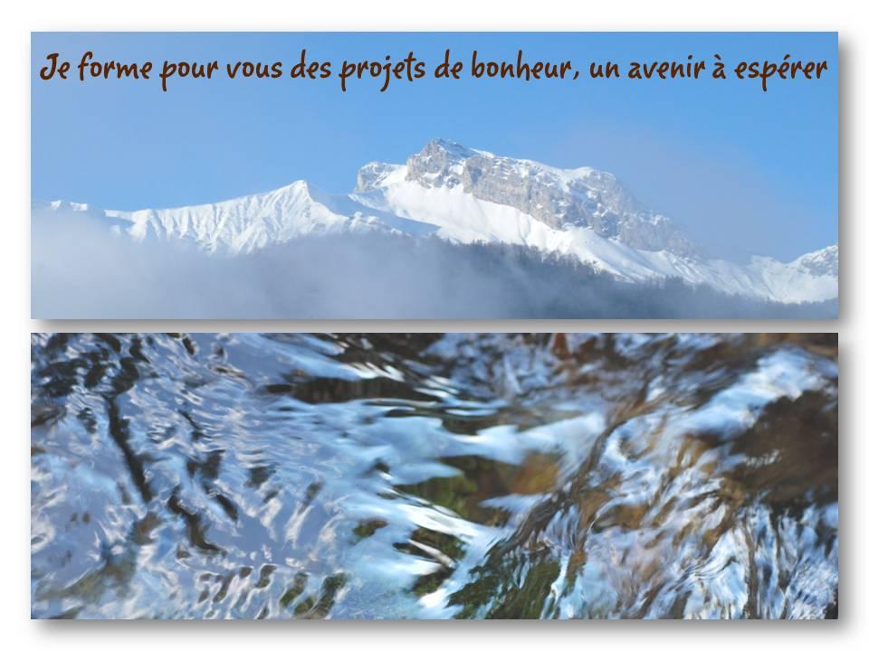 Nature_divers_douceur_06