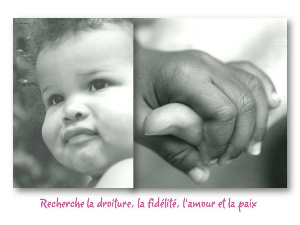 Rencontre_partage_conseils_02