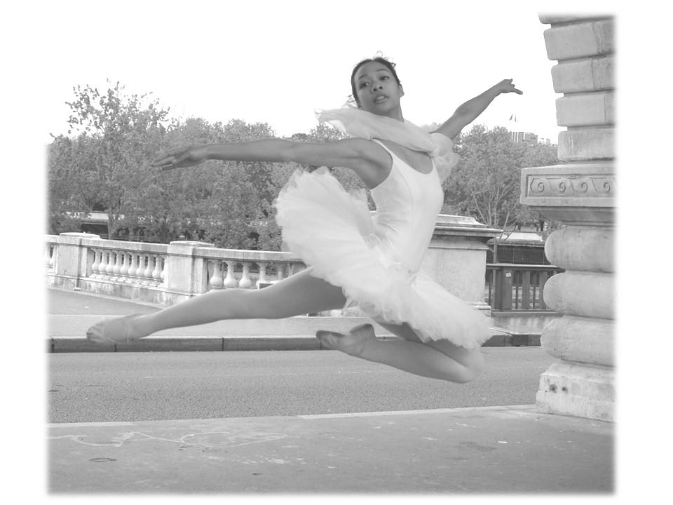 rencontre_partage_danse_02