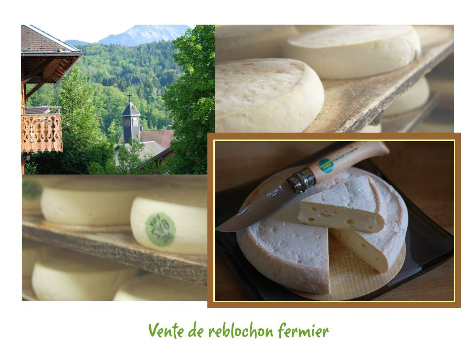 Rencontre_partage_fromage_04