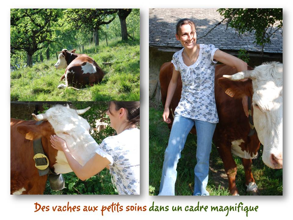 Rencontre_partage_fromage_06