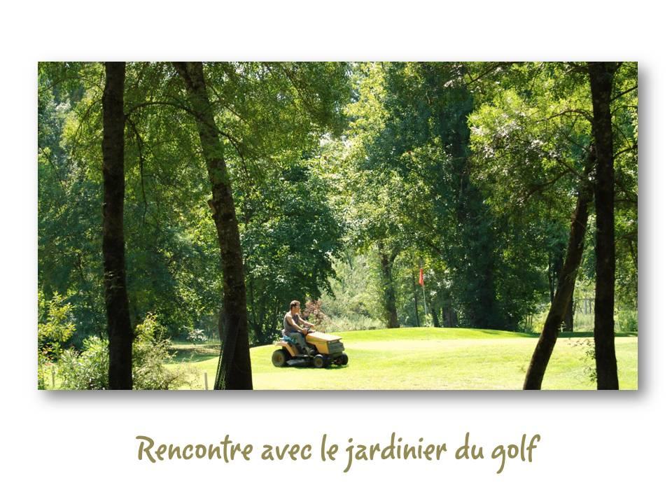 rencontre_partage_golf_02