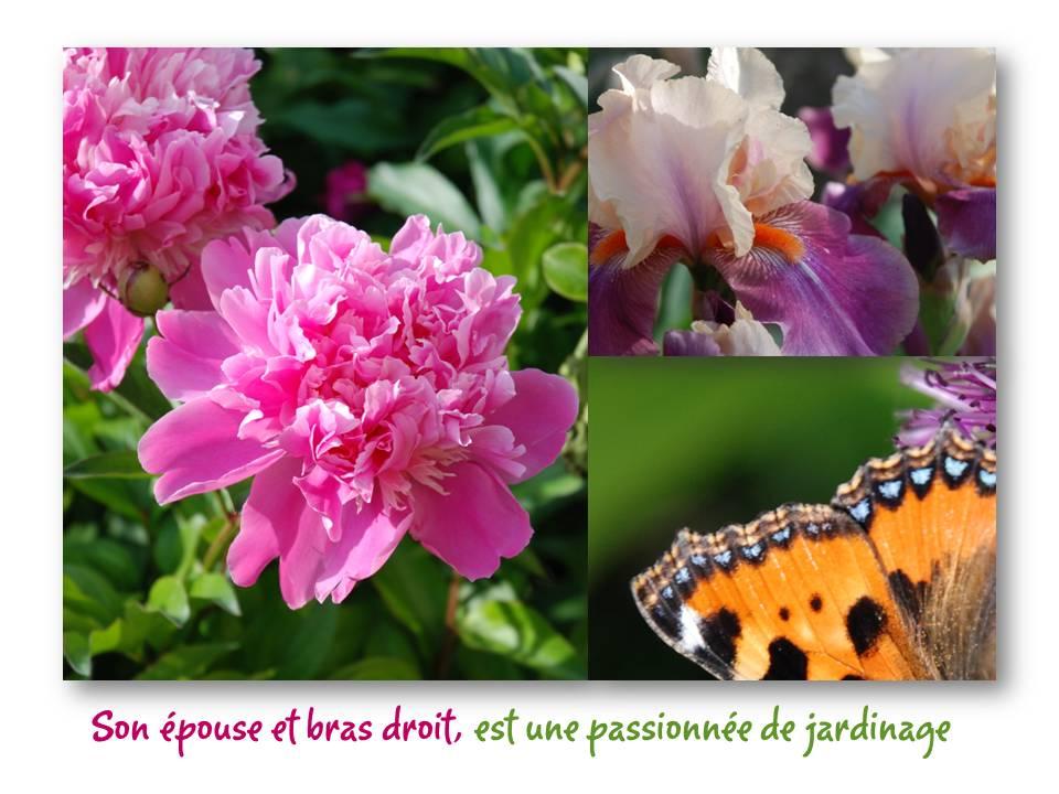 Rencontre_partage_pain_03