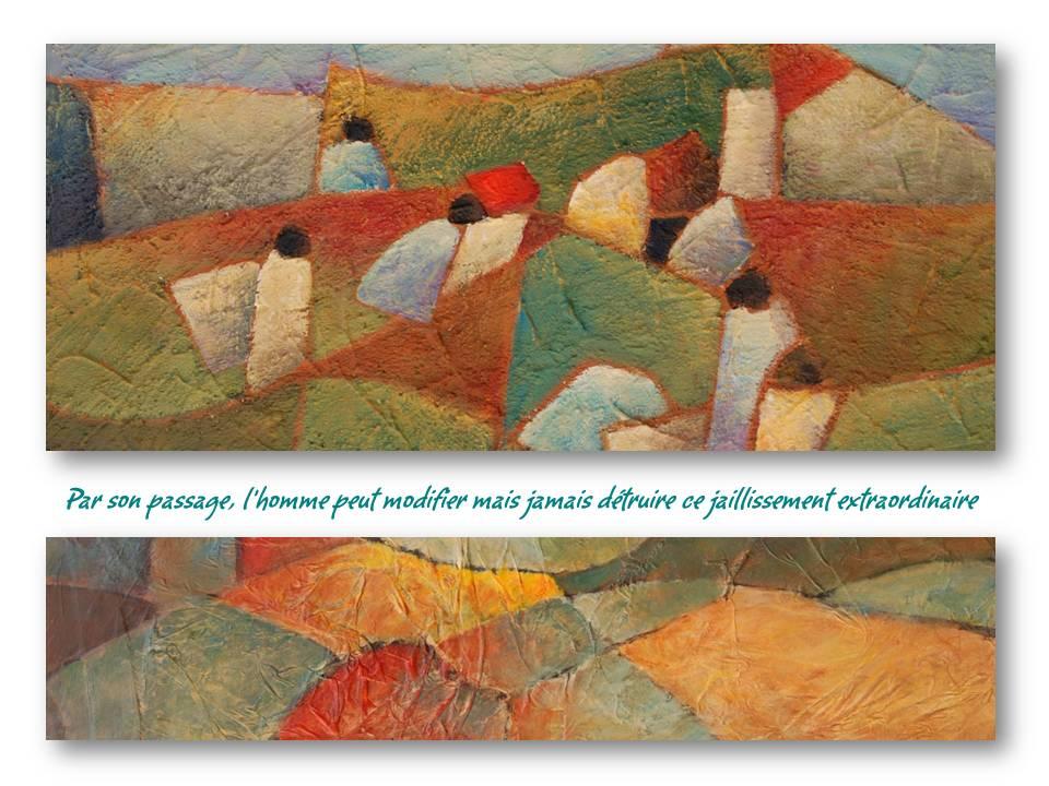 Rencontre_partage_peintre_06