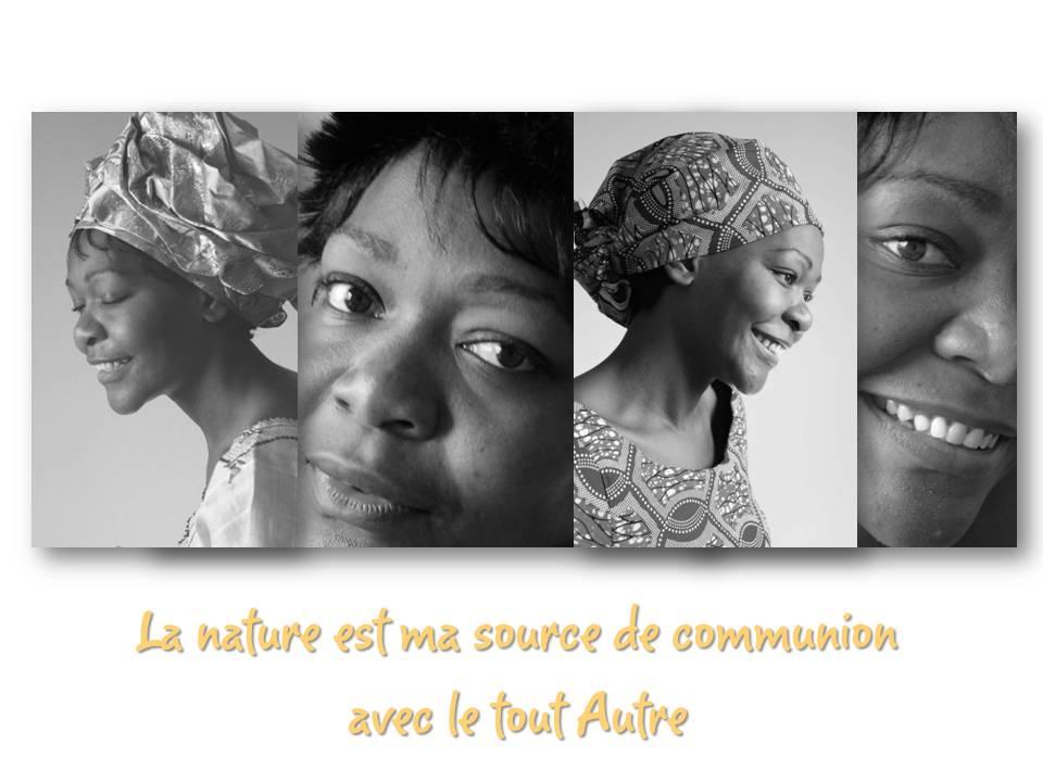 Rencontre_partage_source